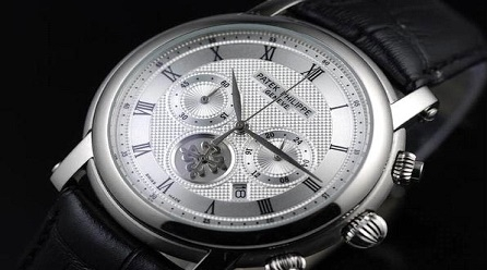 sell my Patek-Philippe-Watch