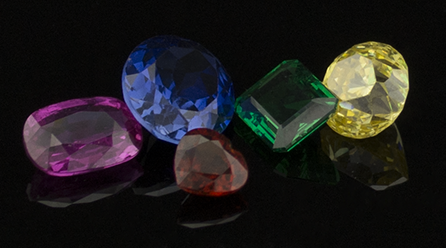 Sell-My-Gemstones